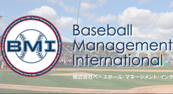 Baseball Management International