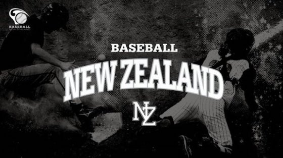 Baseball New Zealand