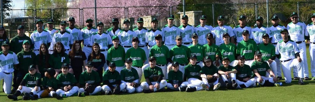 IBC E21: Changing Your Life With International Baseball