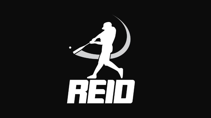 Reid Baseball