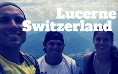 "Globetrotters – Season 4, Episode 3 ""Baseball in the Alps"""
