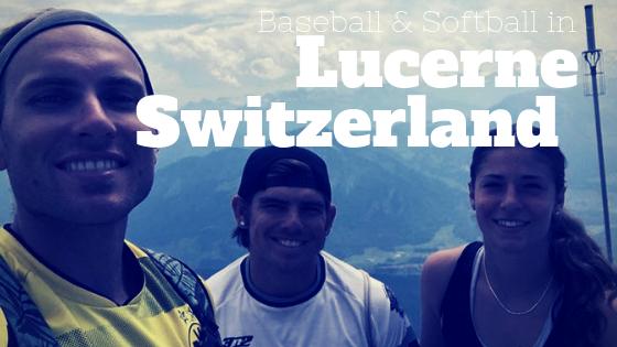 "Globetrotters – Season 4, Episode 3 ""Baseball in the Alps"""