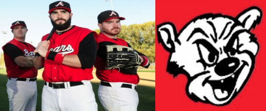 IBC E62: Playing baseball in Canberra (Australia) with Graham Vickers, President of the Ainslie Bears
