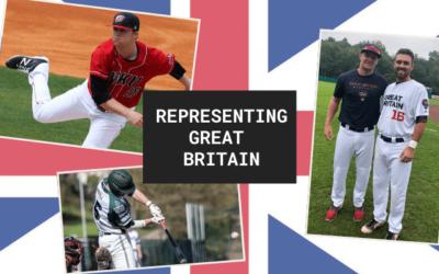 Dual Passport Feature: Paul Kirkpatrick & Ben Andrews