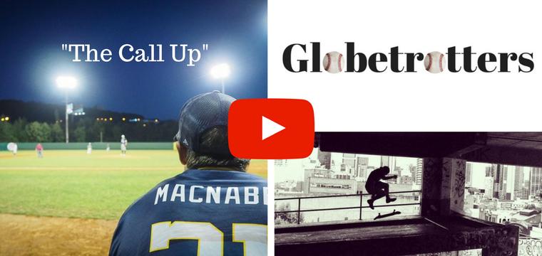 Globetrotters – Season 1, Episode 5