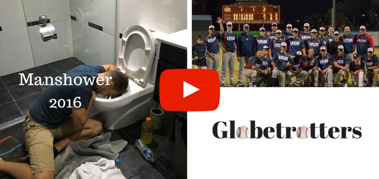 Globetrotters – Season 1, Episode 4