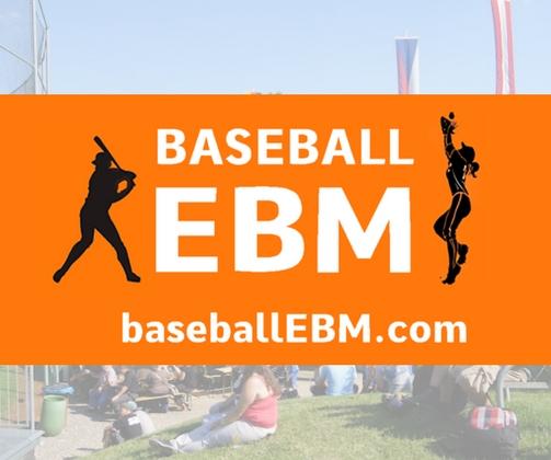 European Baseball And Softball Magazine