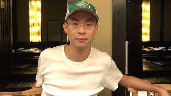 Fujitsuka Takumi