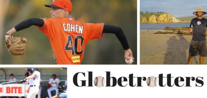 Globetrotters – Season 1, Episode 11