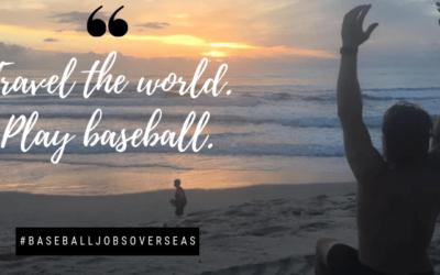"Globetrotters – Season 5, Episode 3 ""Beach Bums"""
