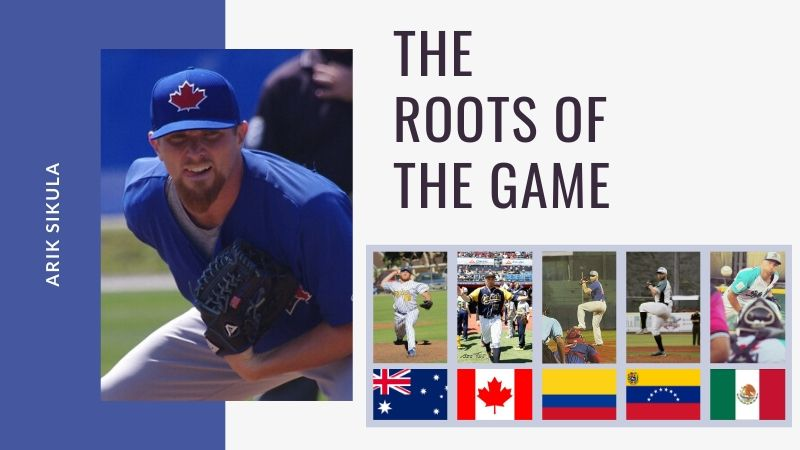 After 'Hanging Them Up', Former Blue Jay Arik Sikula Rediscovered His Love For The Game Overseas