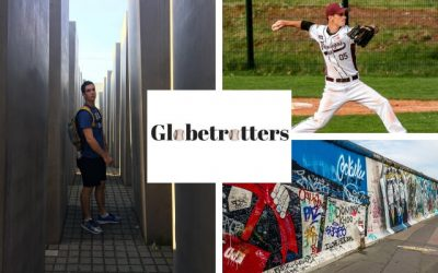 "Globetrotters – Season 4, Episode 2 ""Qui vivra verra"""