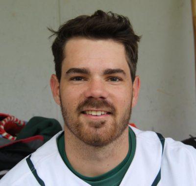 Will Nahmens Baseball Web Solutions