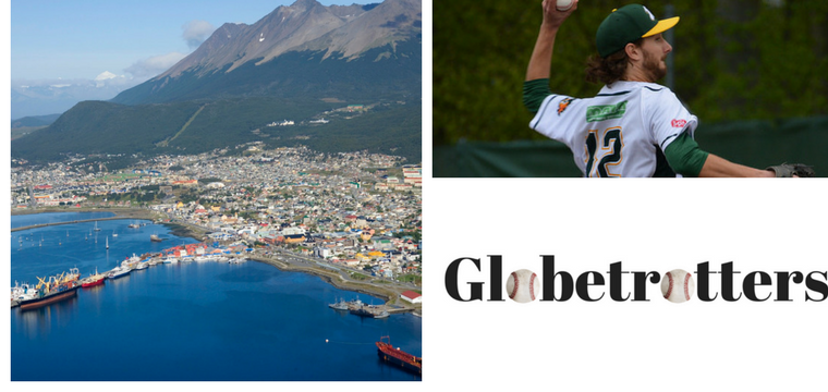 Globetrotters Season 2, Episode 3 – Argentina and Austria