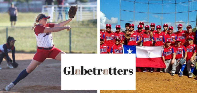 "Globetrotters – Season 3, Episode 1 ""The Global Game"""