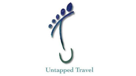 Untapped Travel