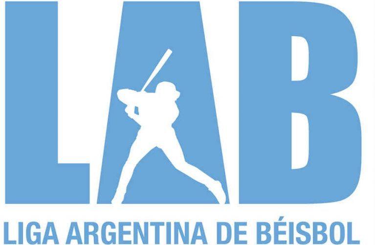 Liga Argentina de Béisbol