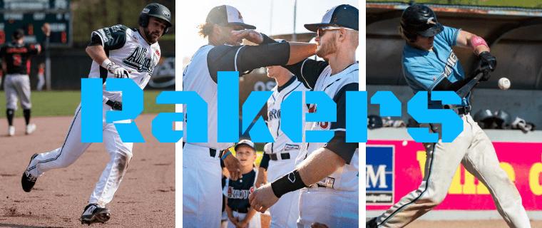 BBJO's Top 25 Batters Overseas, 2019 Baseball Season